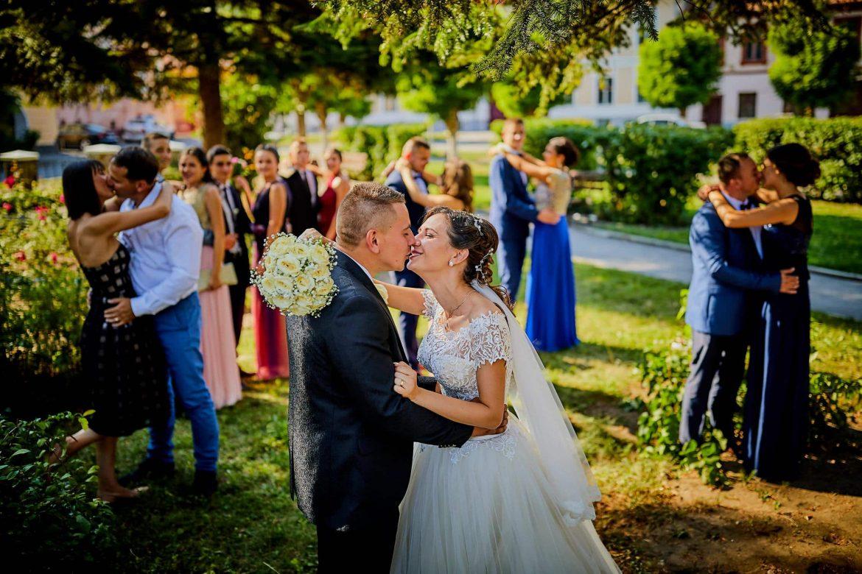 Fotograf nunta Rupea