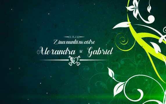Video nunta Lux Divina Brasov