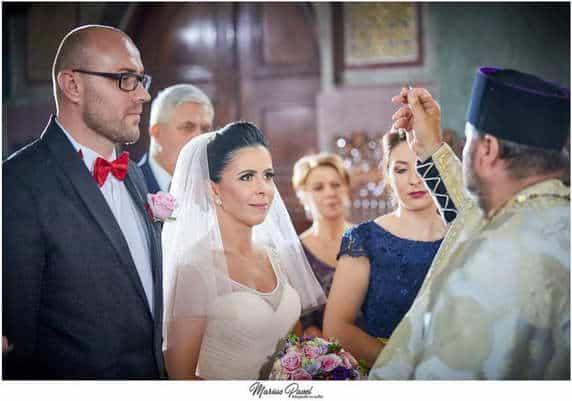 Nunta Sergiana