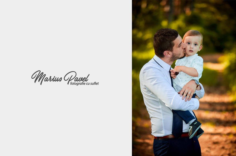 Fotografii Familie Brasov (10)