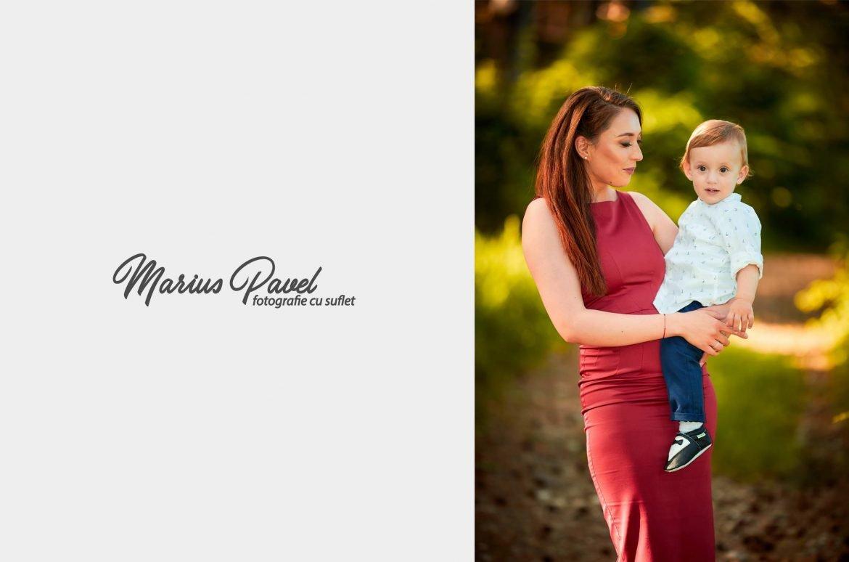 Fotografii Familie Brasov (12)