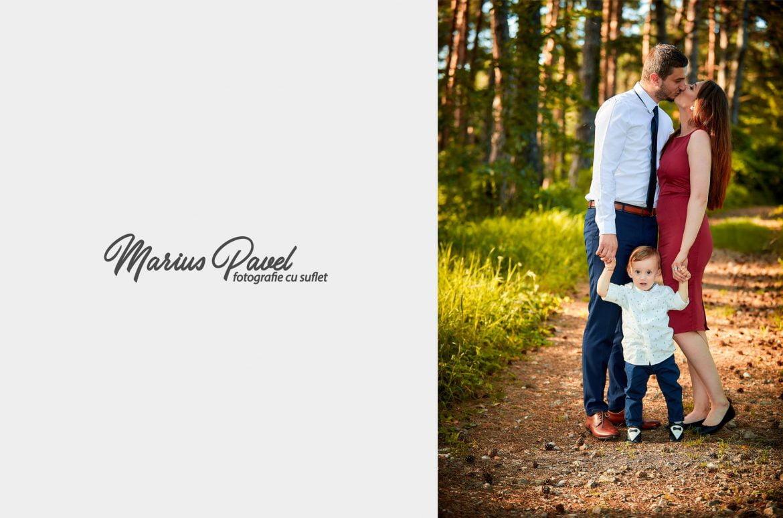 Fotografii Familie Brasov (3)