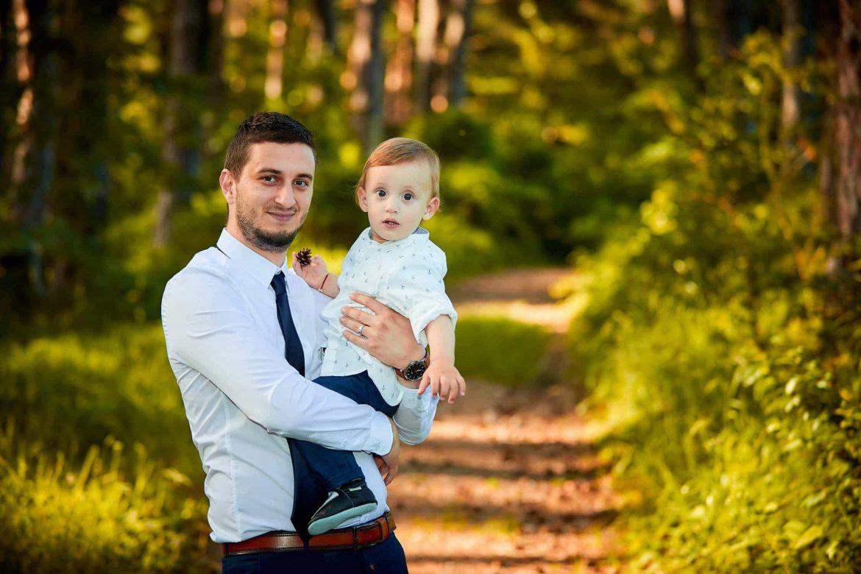 Fotografii Familie Brasov (8)