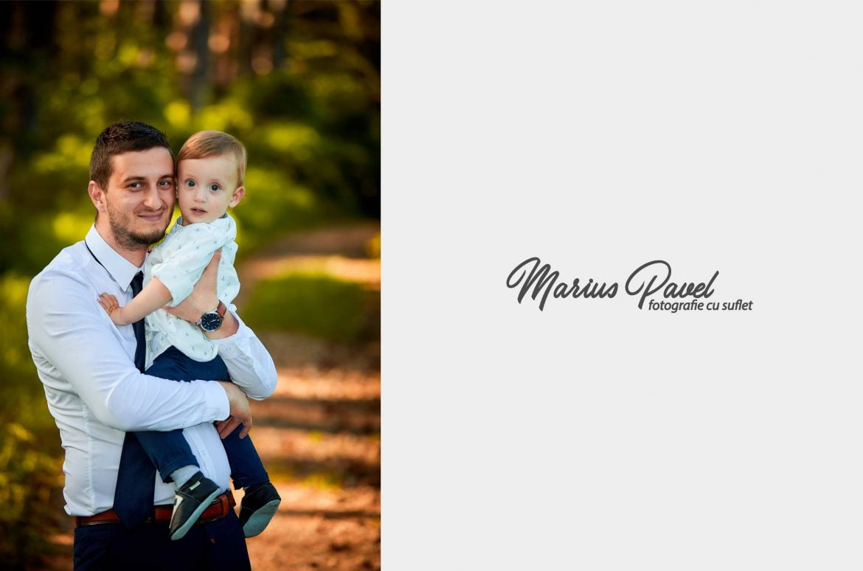 Fotografii Familie Brasov (9)