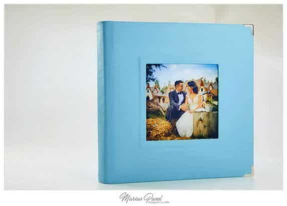 Album fotocarte Brasov