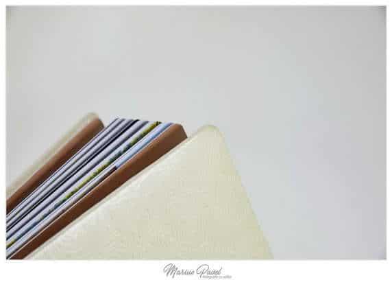 Album handmade Brasov