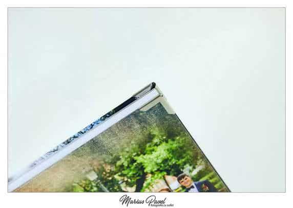 Album foto nasi Brasov