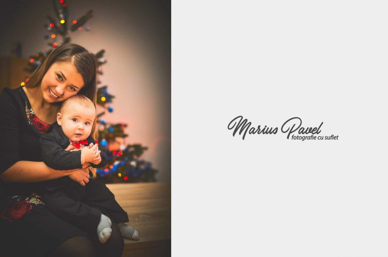 Sedinta Foto Familie De Craciun Brasov (40)