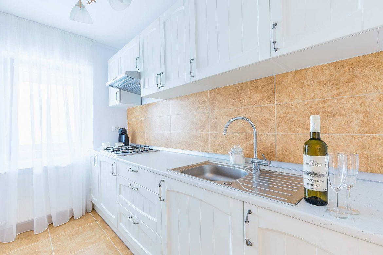 Fotograf Apartamente Brasov (19)