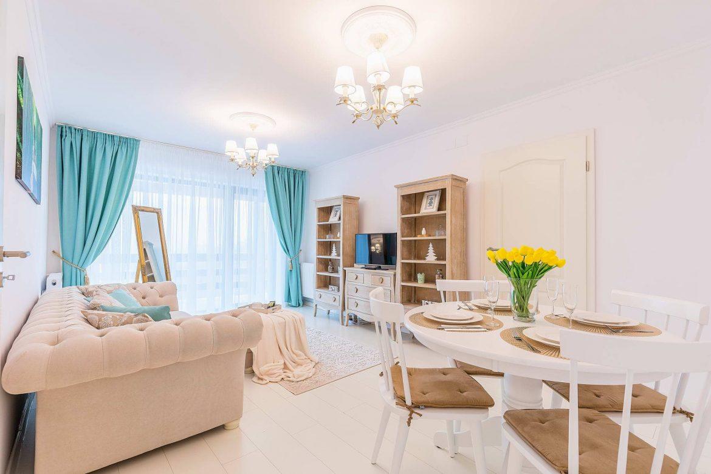 Fotograf Apartamente Brasov (3)