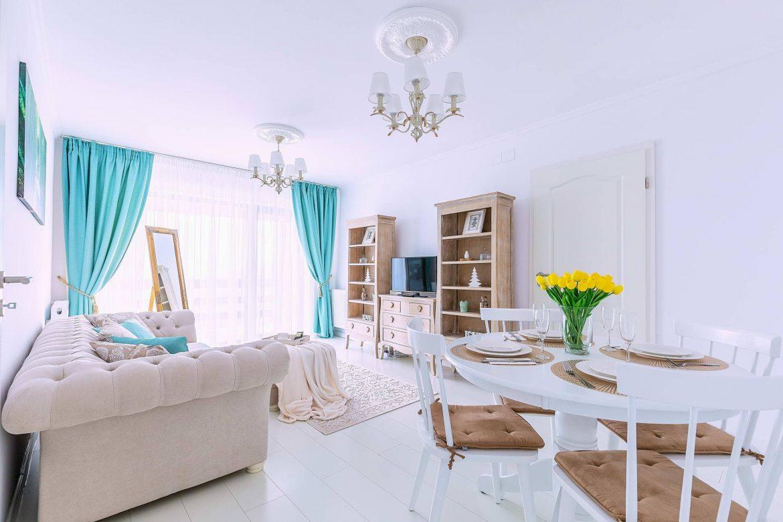 Fotograf Apartamente Brasov (4)