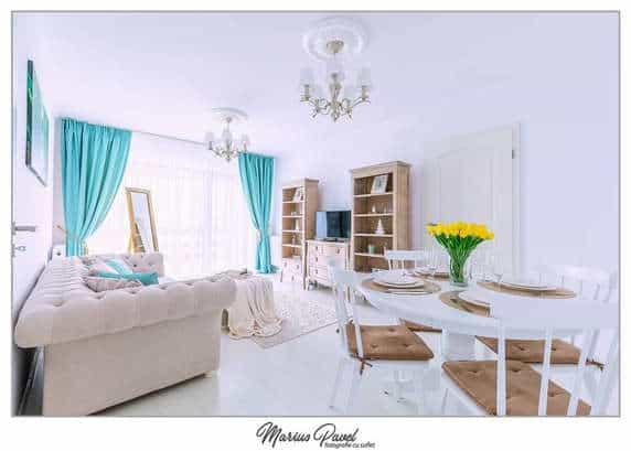 Fotograf apartamente Brasov