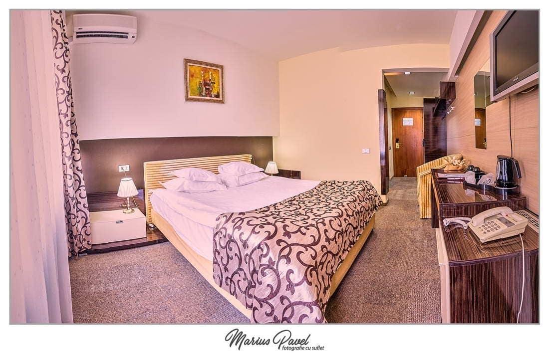 Fotografii camere de hotel BrasovFotografii camere de hotel Brasov