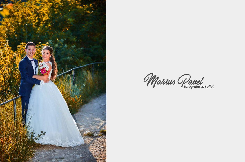 Love dress Brasov