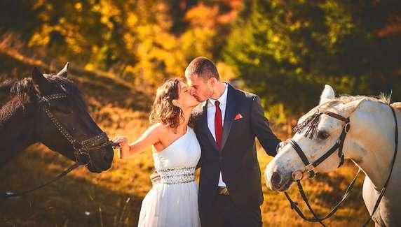 servicii foto-video nunta brasov