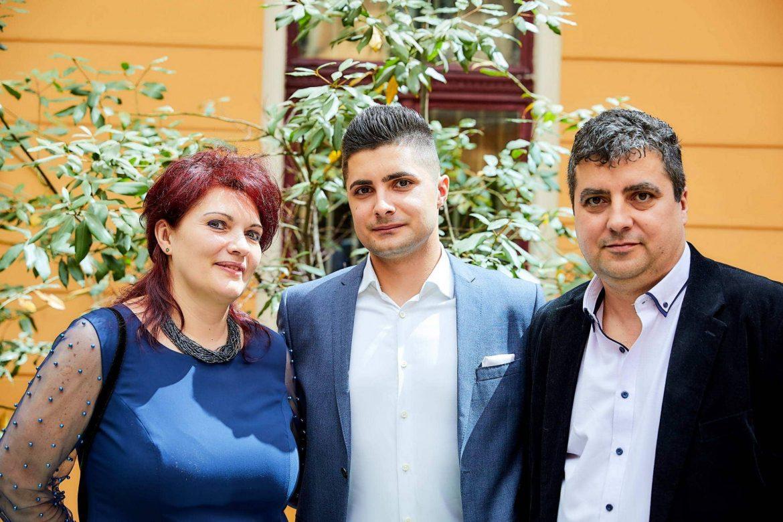 Foto Cununie Civila Primaria Brasov (5)