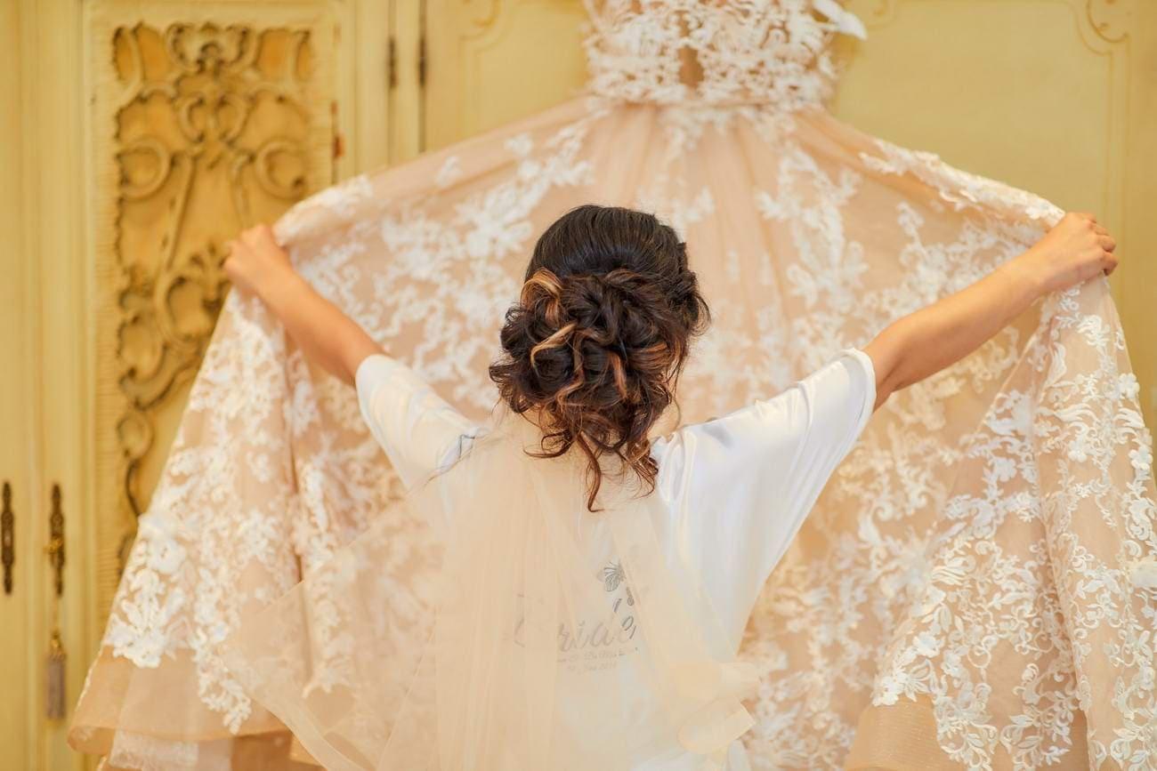 Fotograf nunta Conacul Heldsdorf