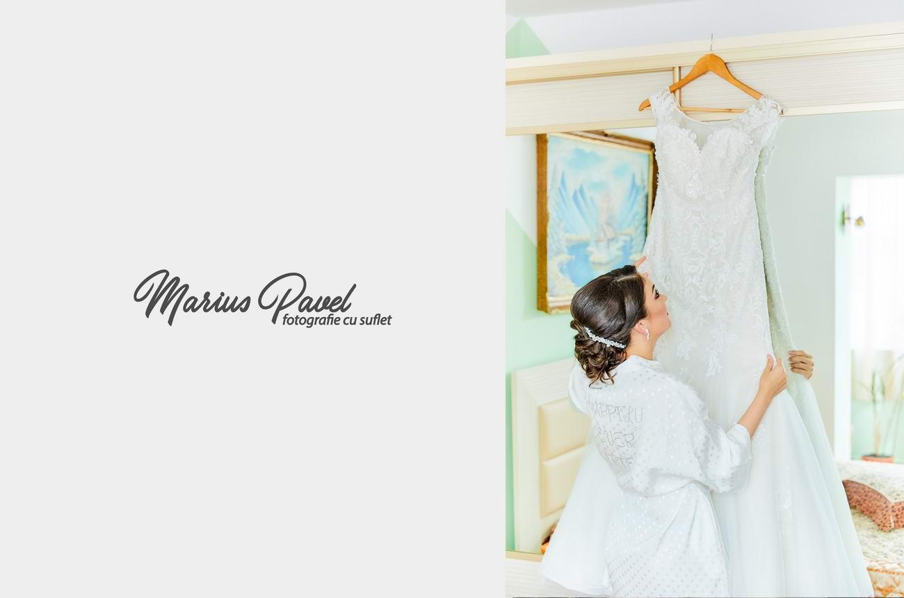 Fotograf nunta Kronwell