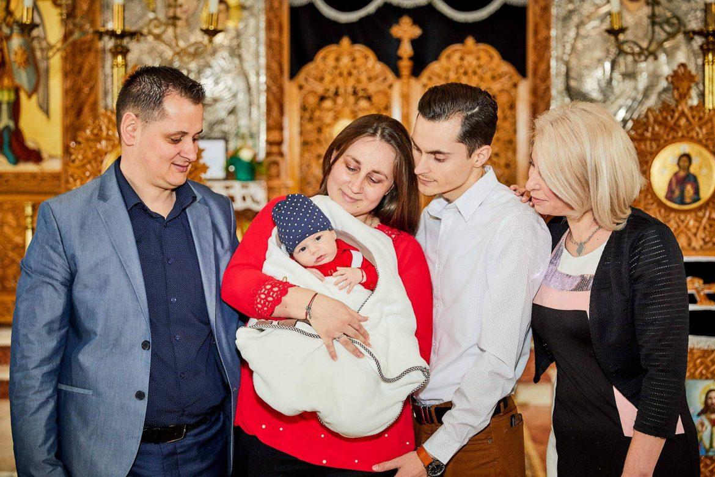 Botez Brasov (50)