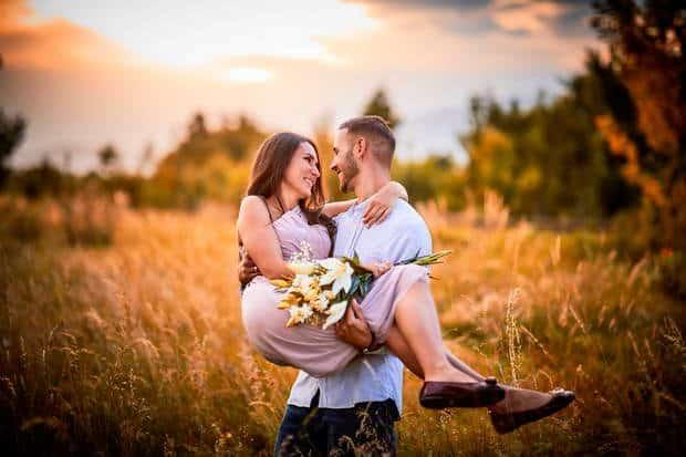 Vezi fotografiile de la aceasta sedinta foto de cuplu
