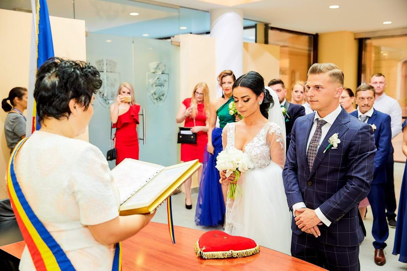 Foto Ziua Nuntii Sergiana Center (31)