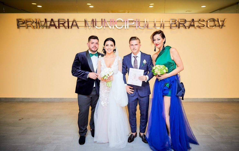 Foto Ziua Nuntii Sergiana Center (37)
