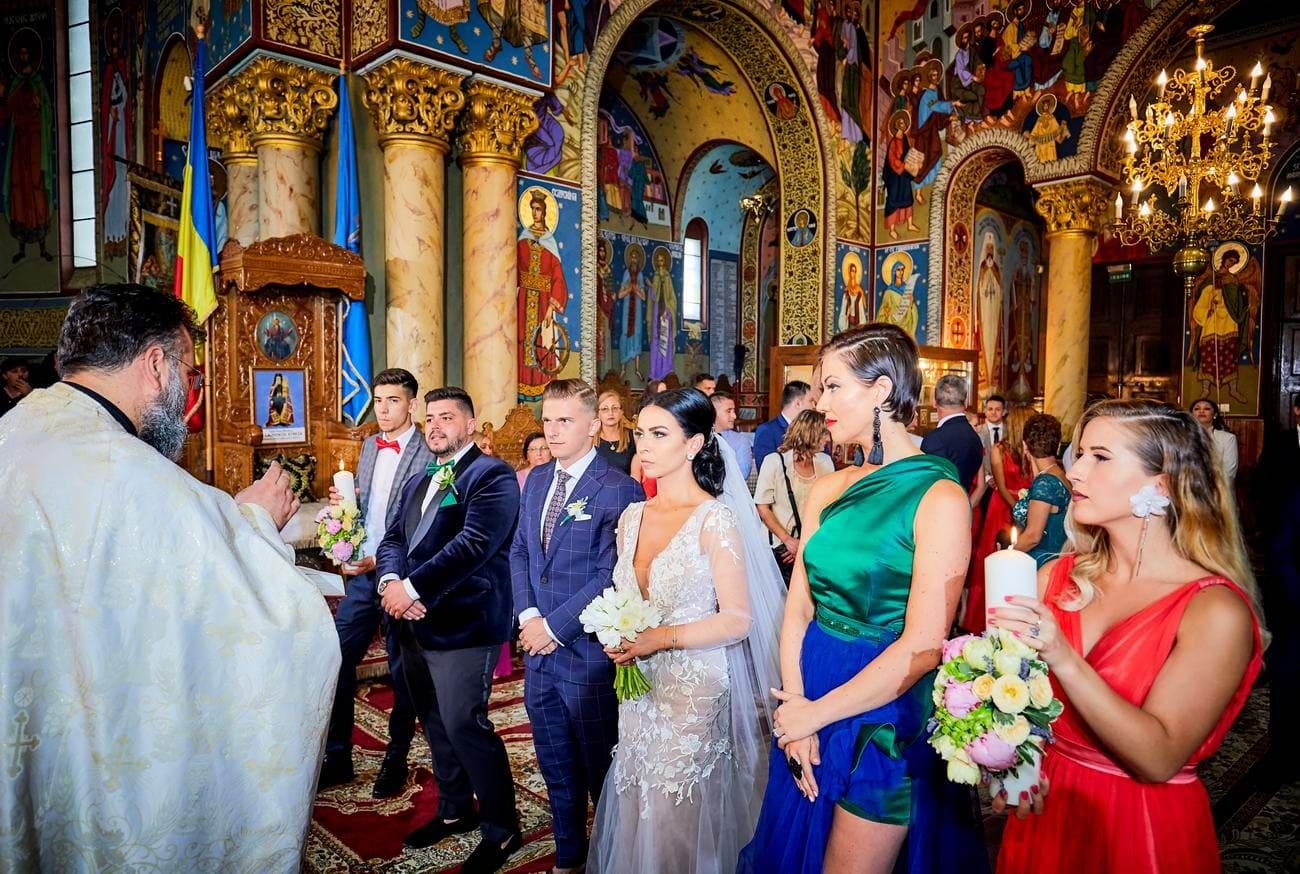 Foto Ziua Nuntii Sergiana Center (52)