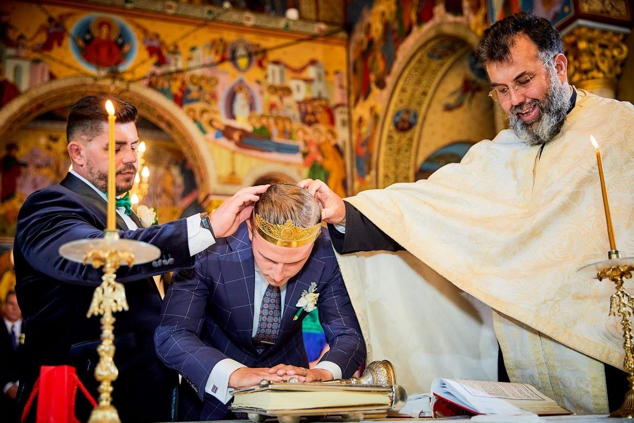 Foto Ziua Nuntii Sergiana Center (66)