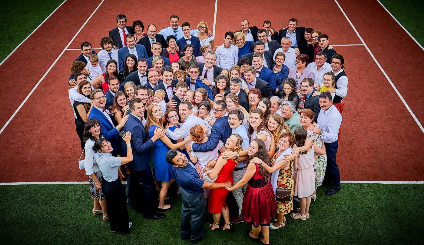 Nunta Brasov – sali nunti