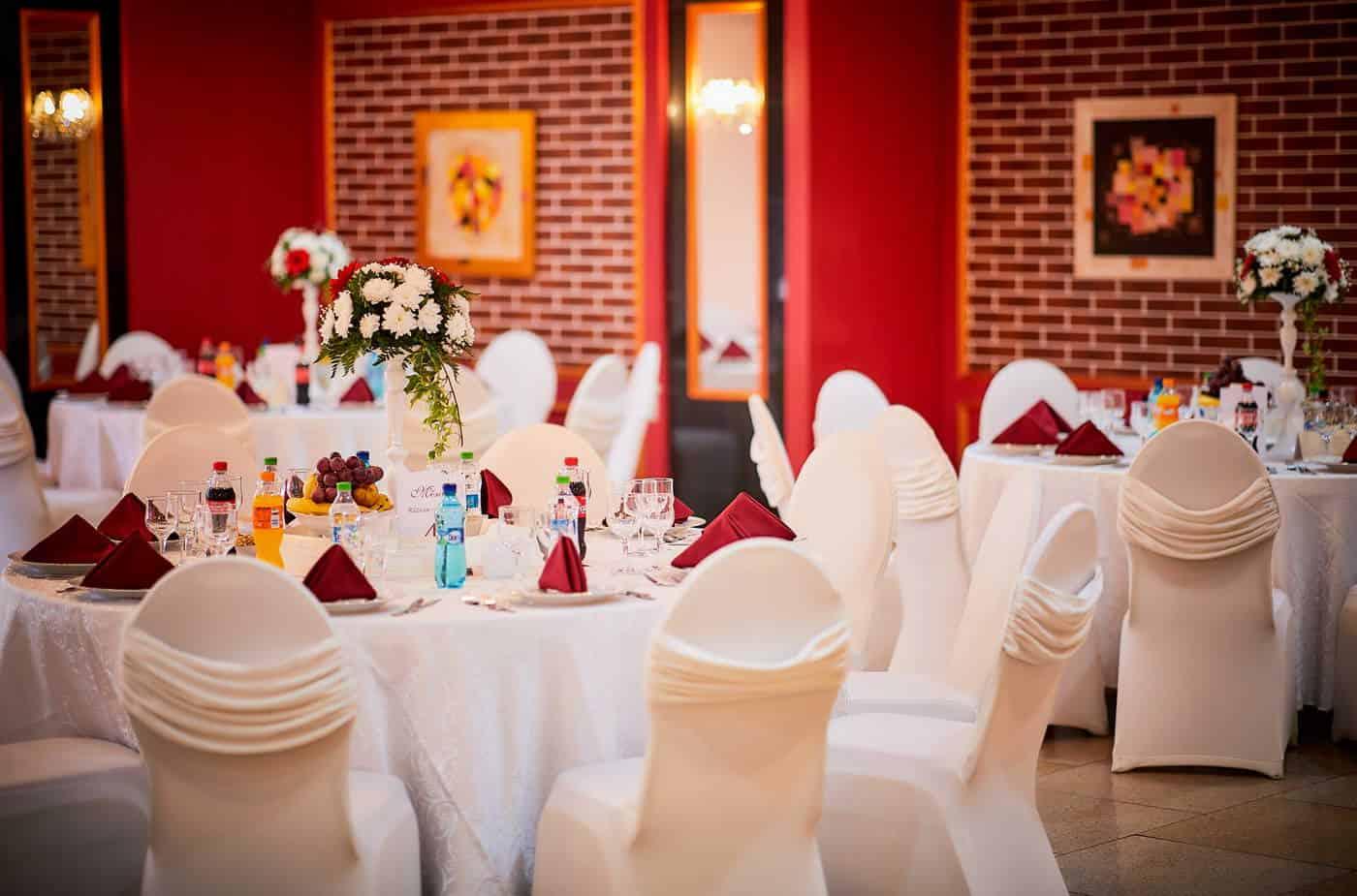 Nunta Brasov Sali De Nunti In Brasov Restaurant Nunta Brasov