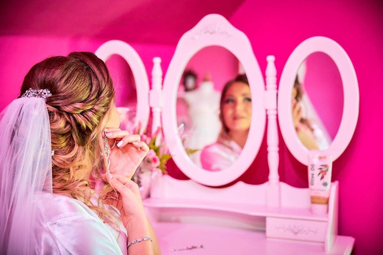 Fotograf nunta Craiasa Muntilor