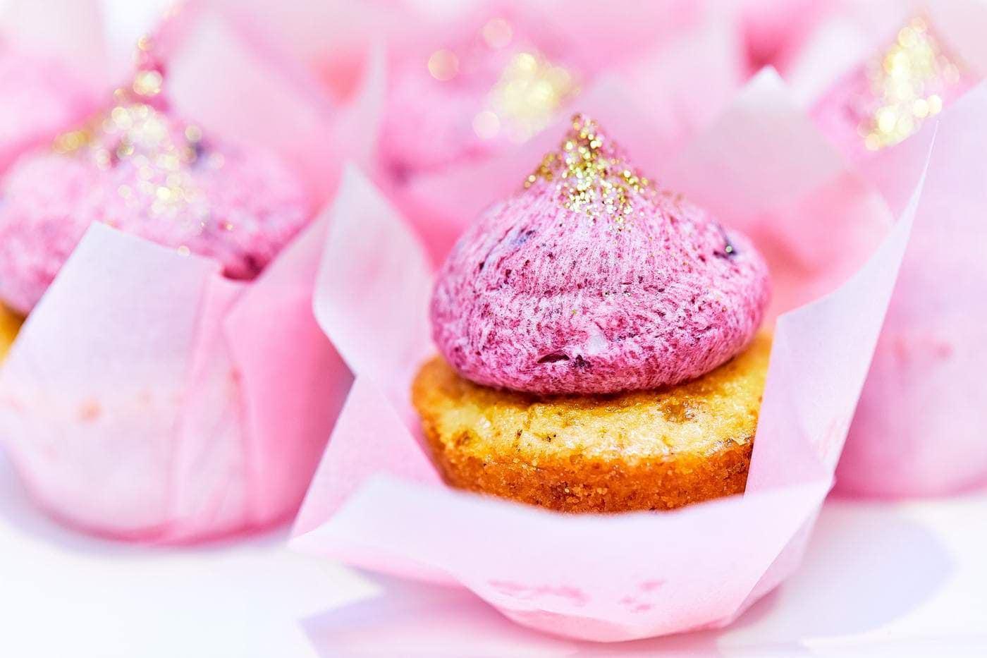 Candy bar Brasov – Torturi botez si nunta Brasov