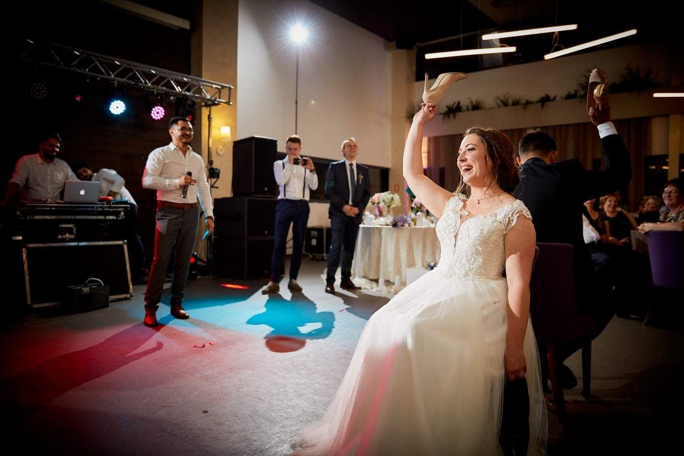 Nunta Lux Divina (103)