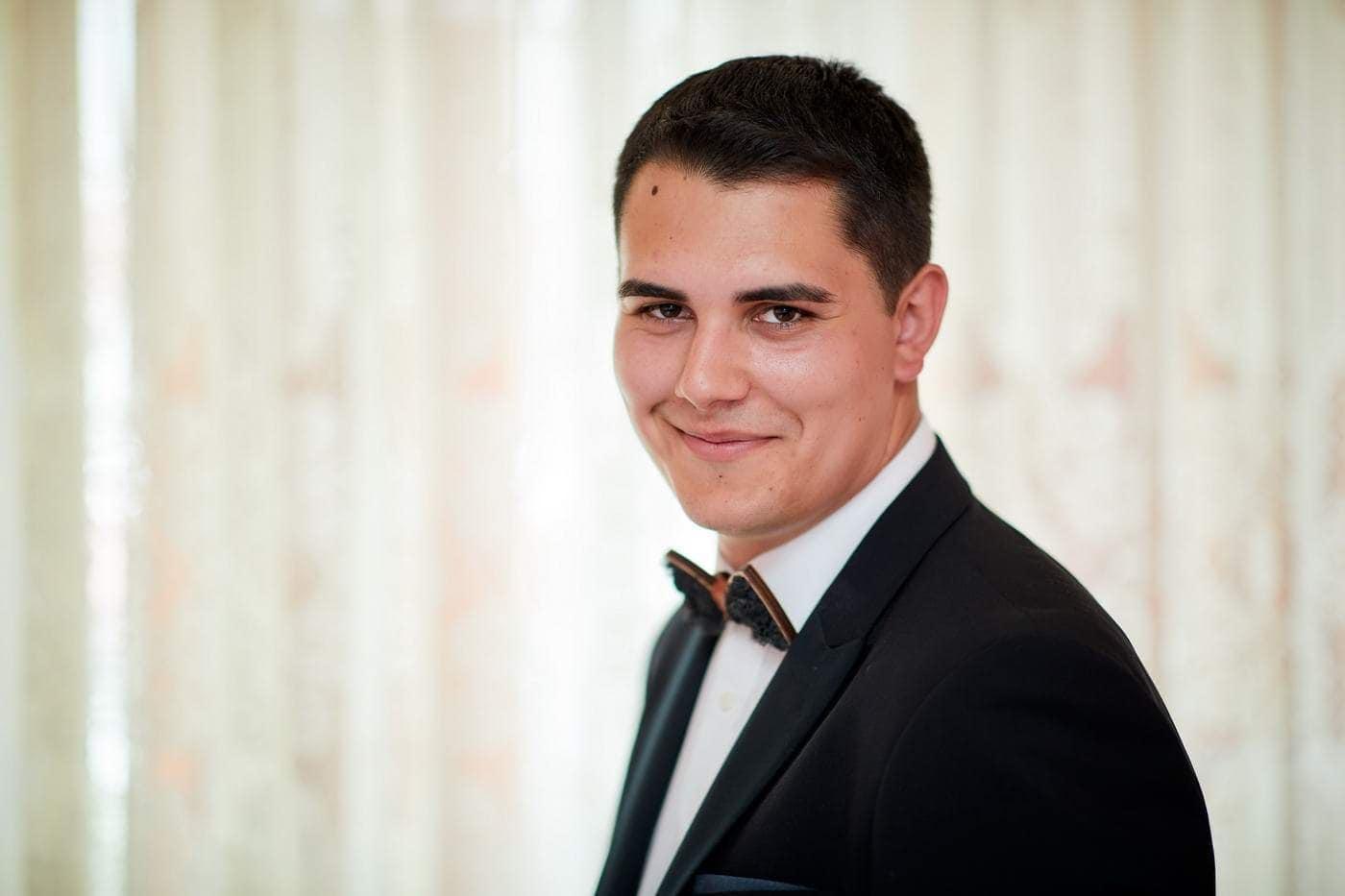 Nunta Lux Divina (15)