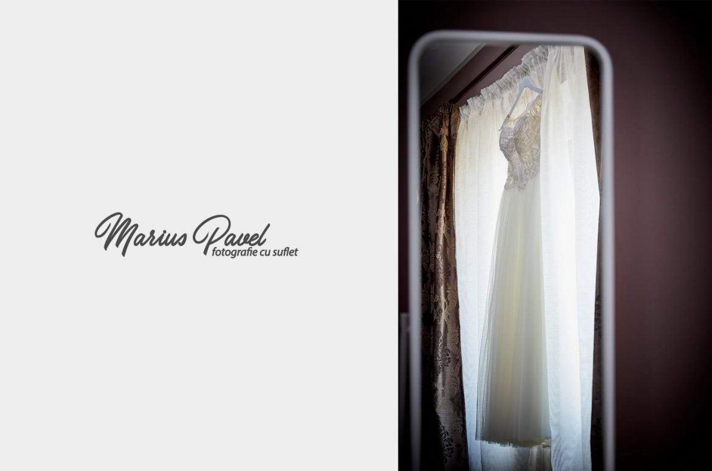 Nunta Lux Divina (19)