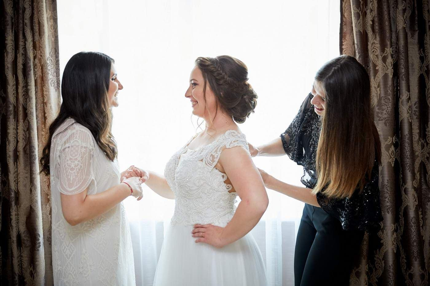 Nunta Lux Divina (22)