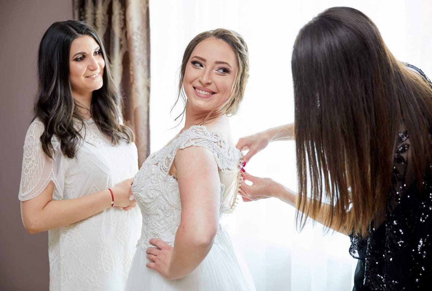 Nunta Lux Divina (23)