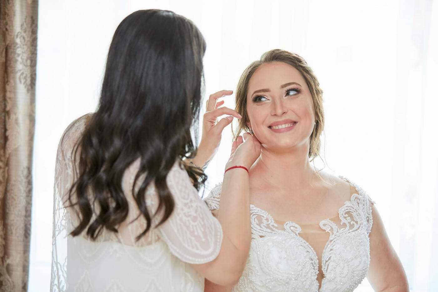 Nunta Lux Divina (24)