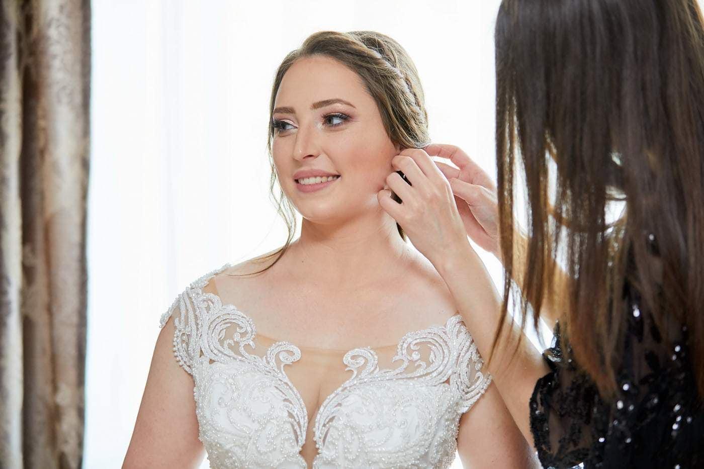 Nunta Lux Divina (25)
