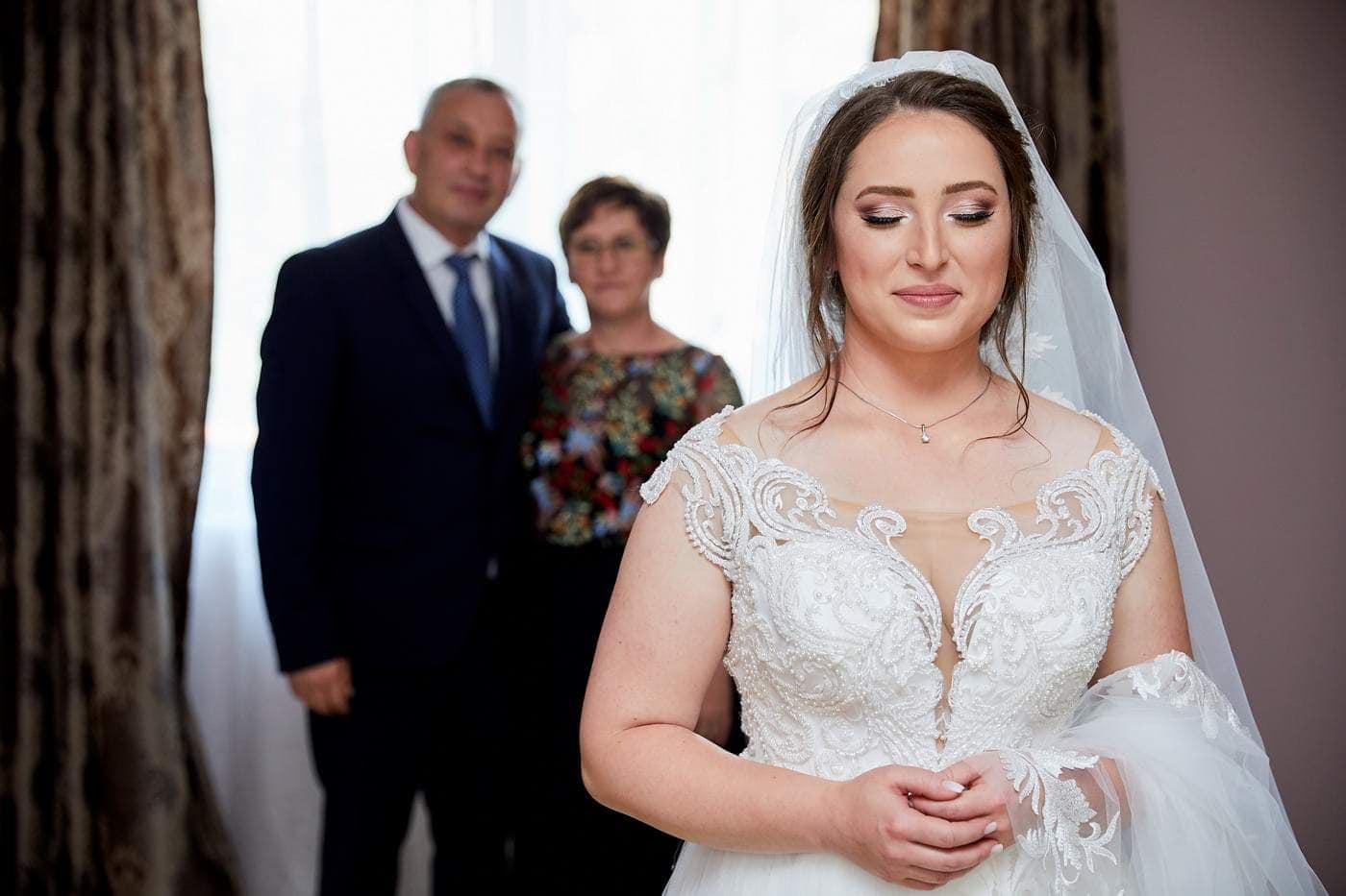 Nunta Lux Divina (30)