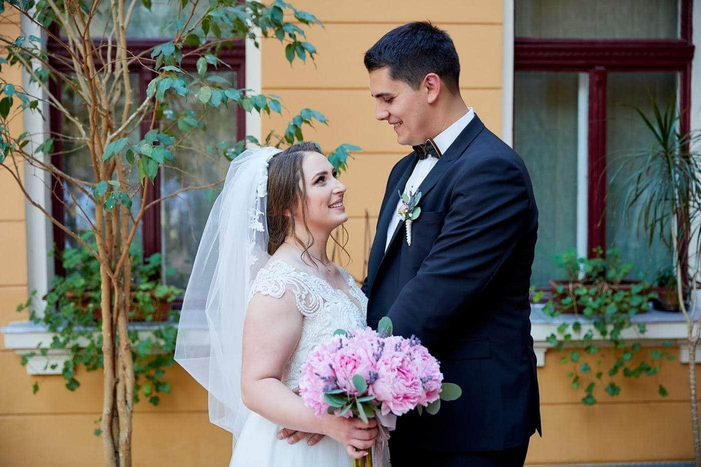 Nunta Lux Divina (35)