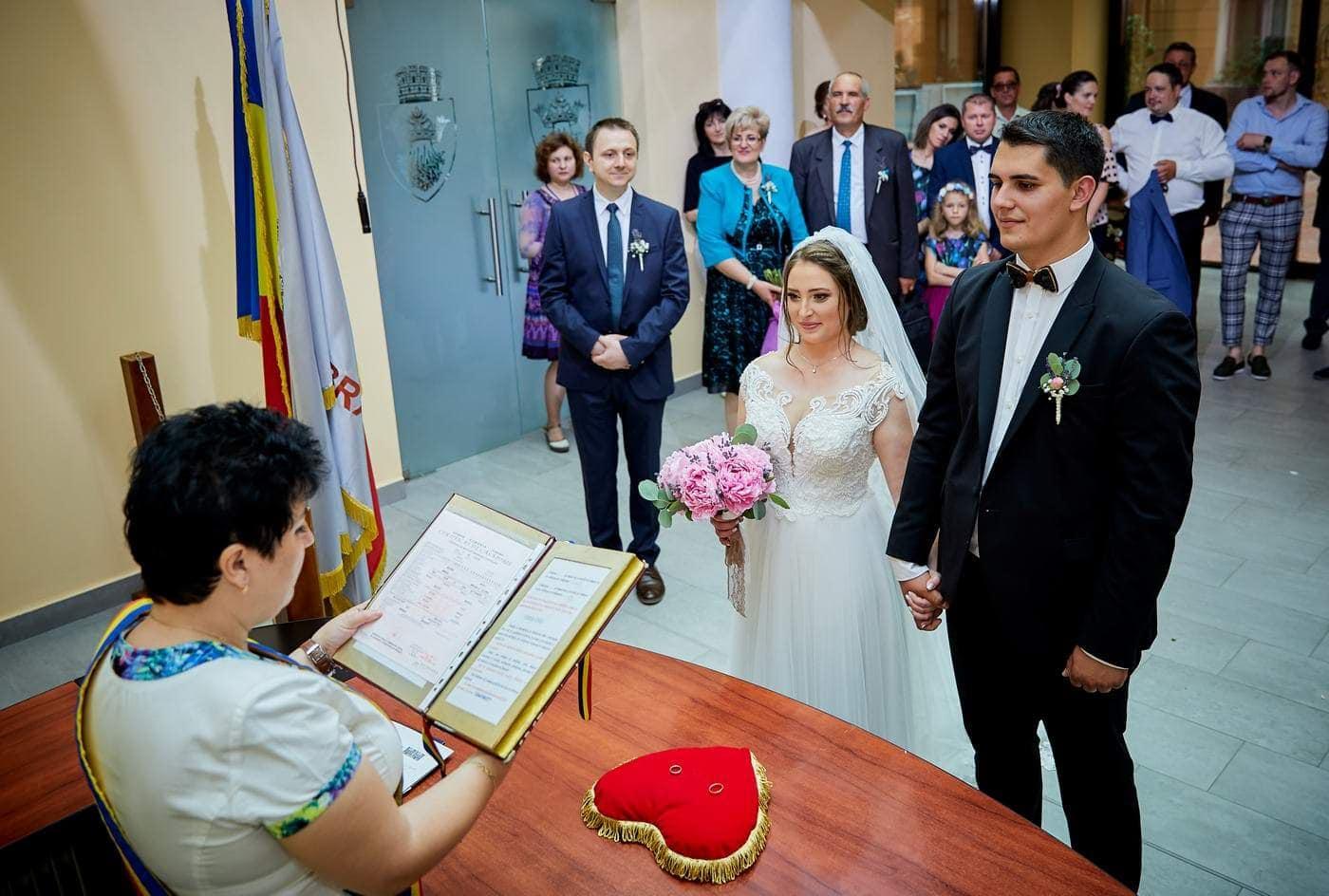 Nunta Lux Divina (37)