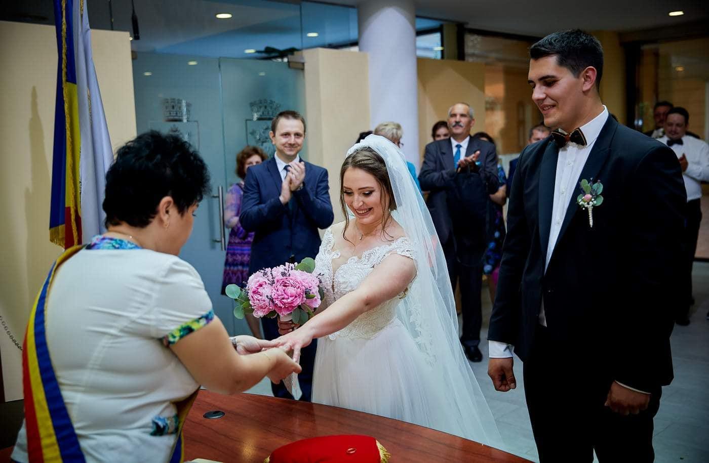 Nunta Lux Divina (38)