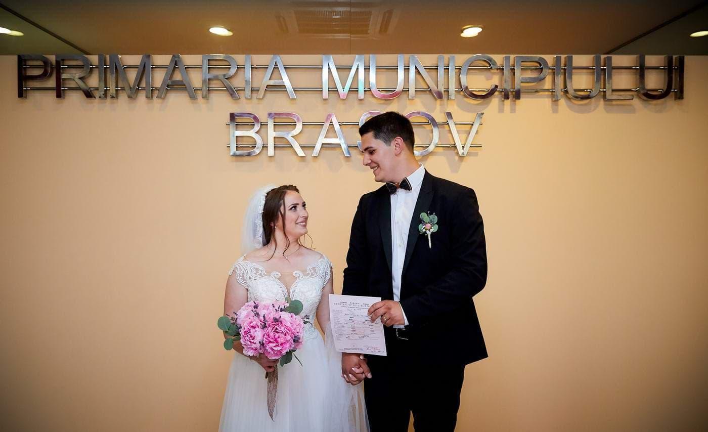 Nunta Lux Divina (43)