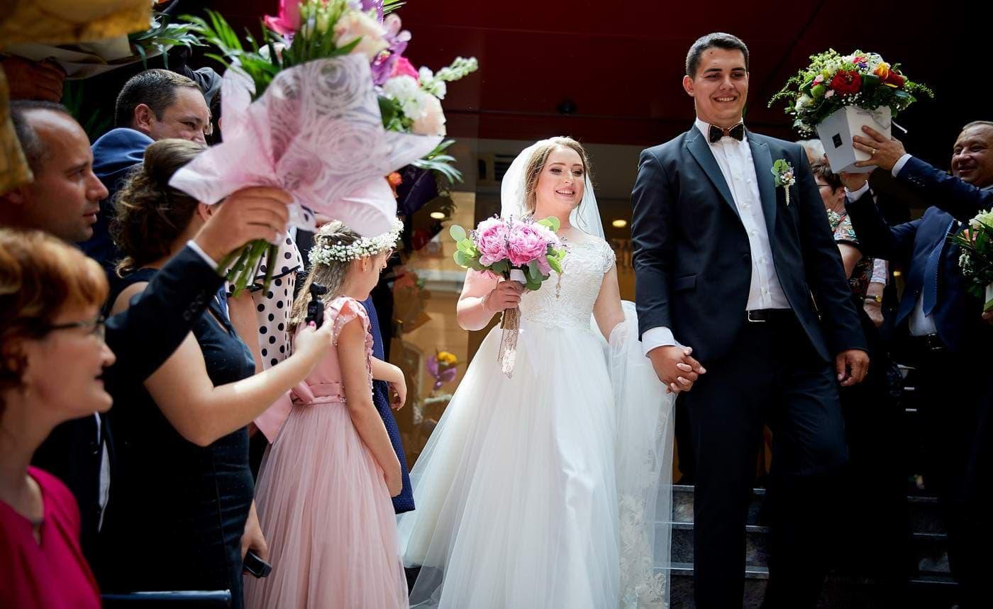 Nunta Lux Divina (45)