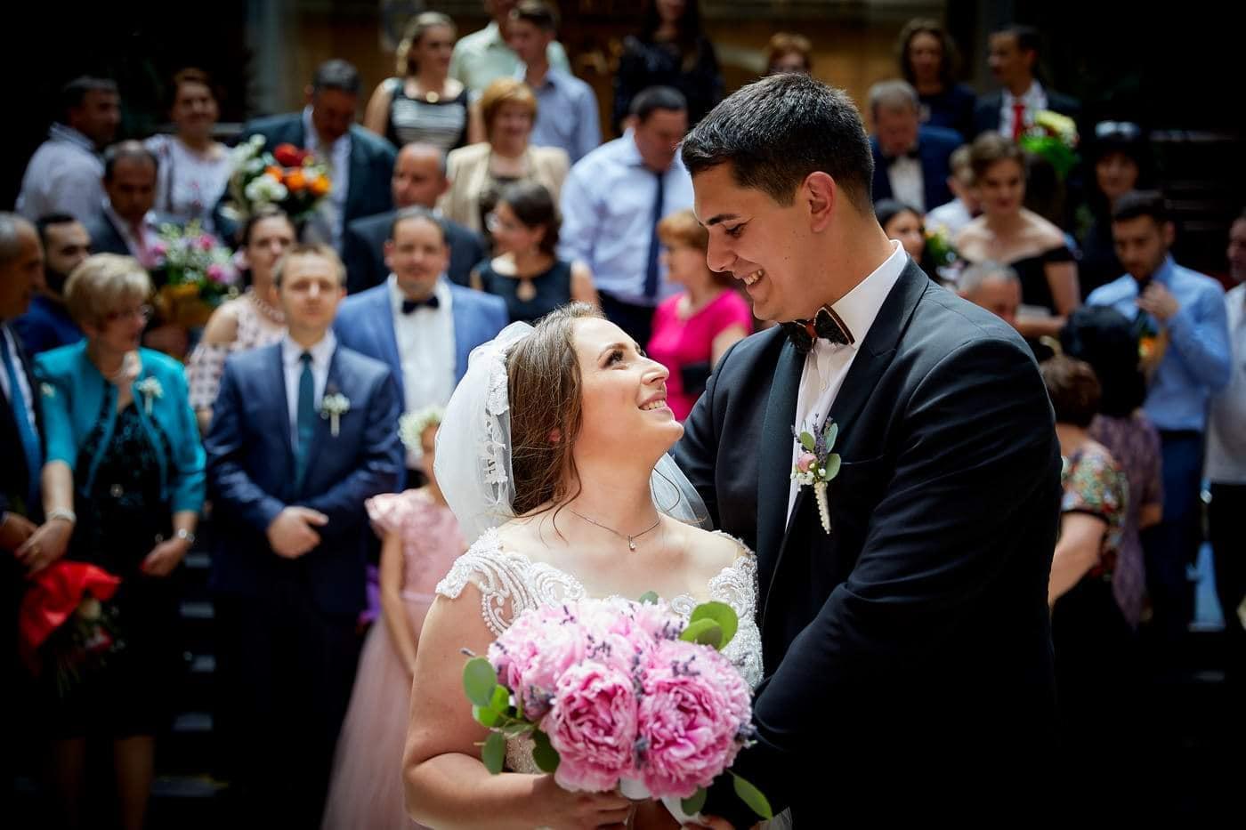 Nunta Lux Divina (46)