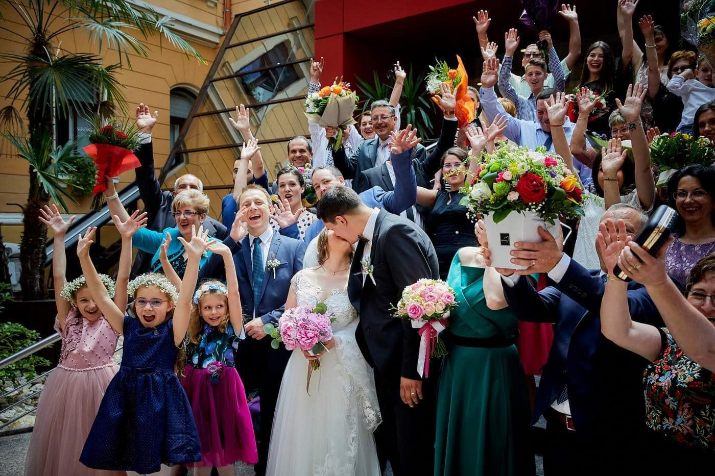Nunta Lux Divina (47)