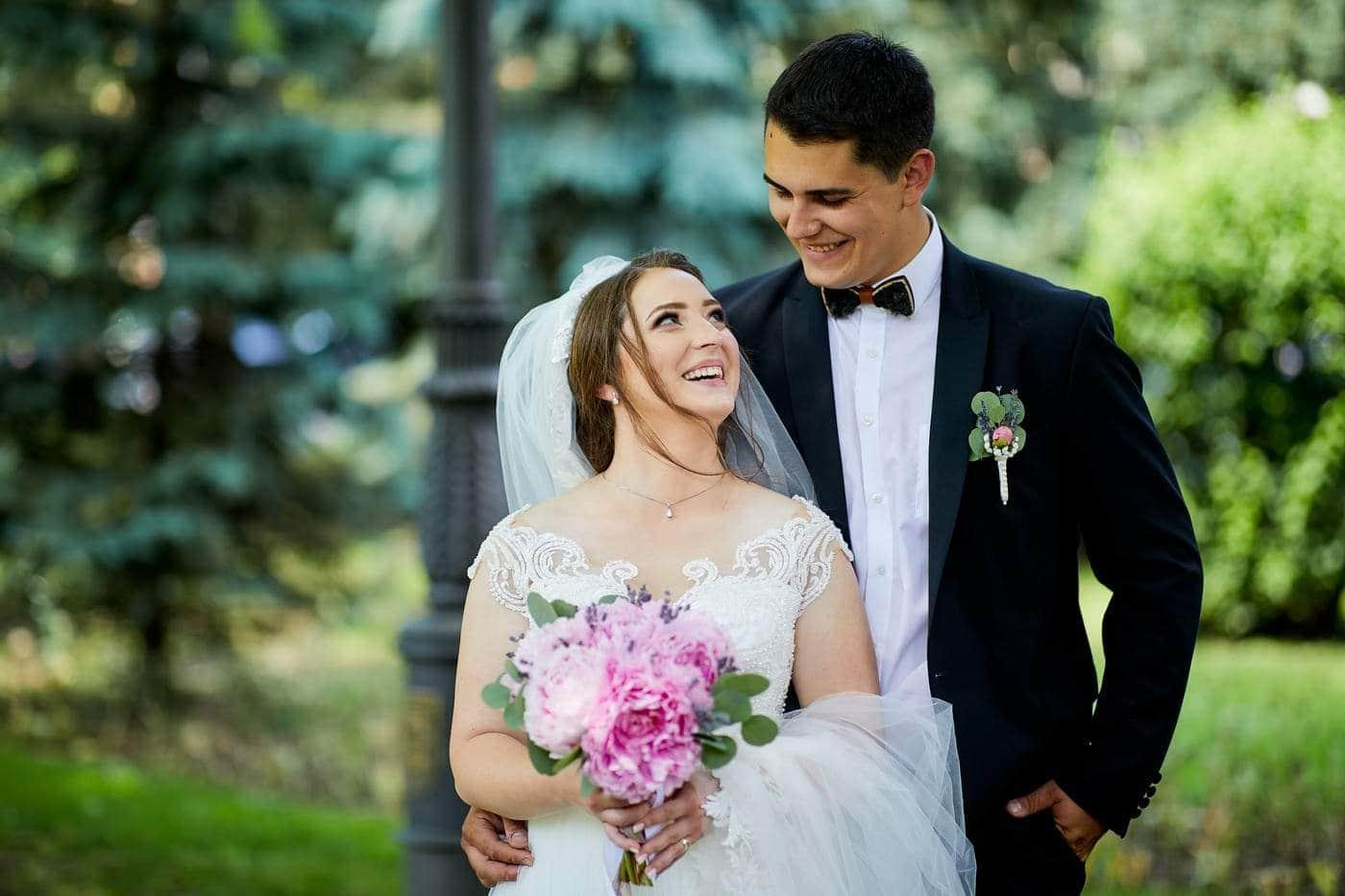 Nunta Lux Divina (52)