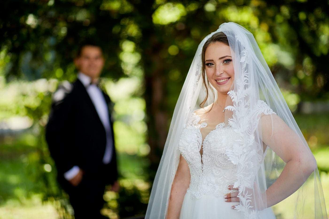 Nunta Lux Divina (59)