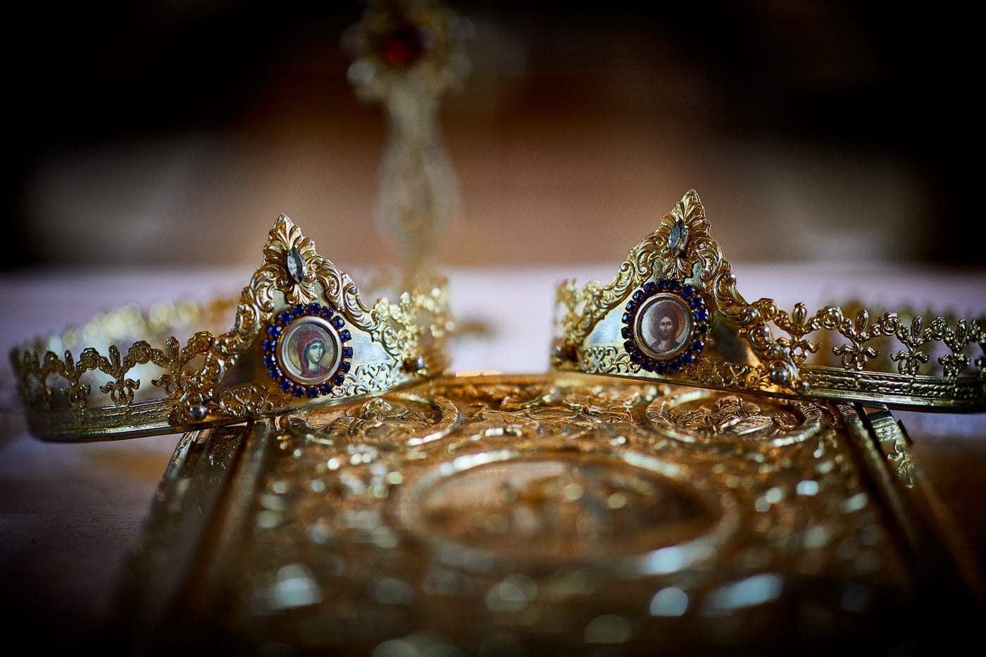 Nunta Lux Divina (63)